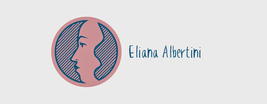 Eliana Albertini