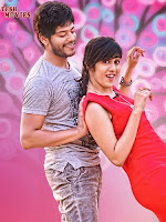 Ketugadu movie wallpapers posters-cover-photo
