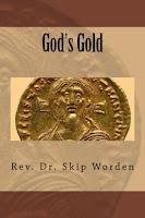 God's Gold