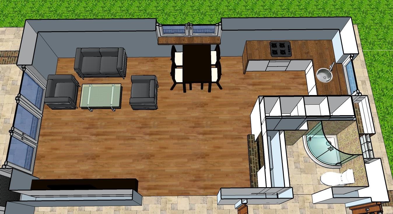 salon 18m2 good amenager une cuisine en longueur besoin daide pour amnager un salon dans m see. Black Bedroom Furniture Sets. Home Design Ideas
