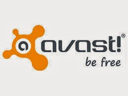 Avast Antivirus System Requirement