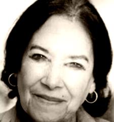 """""""Cuaderno de poesía crítica: Fadwa Tuqan"""" - Biblioteca virtual Omegalfa - Colección antológica de poesía social - junio de 2013 Fadwa-tuqan02"""
