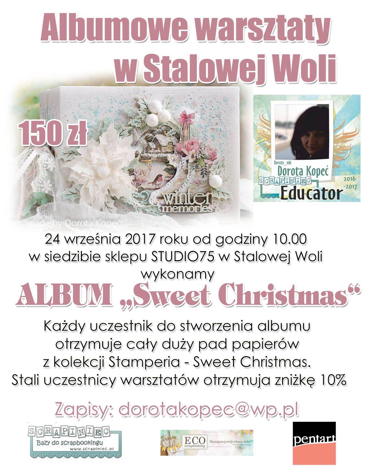 Stalowa Wola - 24.09.2017(niedziela)