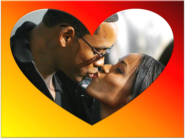 Corazones Will Smith ~ Poemas y Corazones
