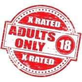 http://4.bp.blogspot.com/-eVO58jnQ19s/UOzK-CnisVI/AAAAAAAAZFg/i9hZw_rs3z8/s1600/adults-only-rubber-stamp.jpg
