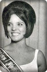 Vera Lucia Couto