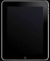 Best new iPad model