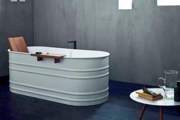 Vasca Da Bagno Divisorio : Interior relooking vasca da bagno quale scegliere