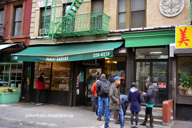 Parisi-Bakery-NYC-New-York