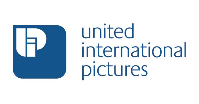 UIP: ESTRENOS 2016