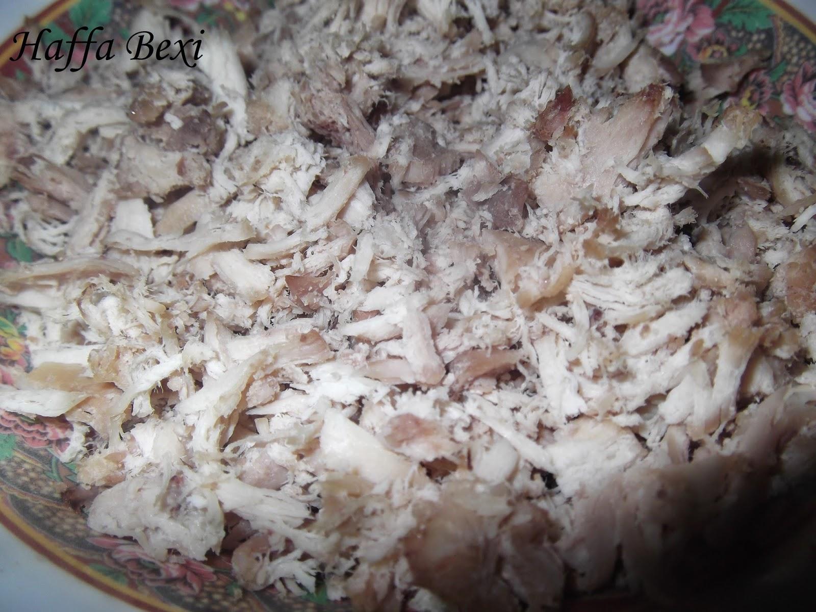 Diet haleem, Diet recipes, weight loss recipes, chicken pot pie, Chicken and Lentils Soup,