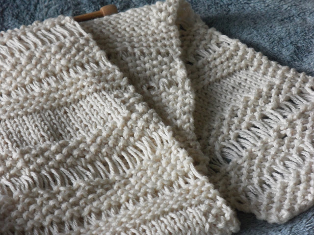 Types Of Knitting Stitches Pictures : Different Types: Knitting Different Types Of Stitches