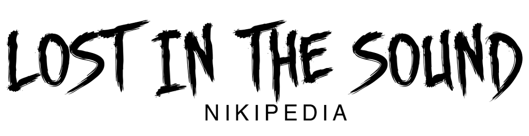 Nikipedia