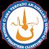 Emblem of SMATAR |SMA Terpadu Ar-Risalah Ciamis|