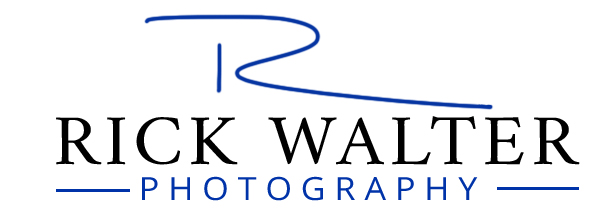 Rick Walter Photography