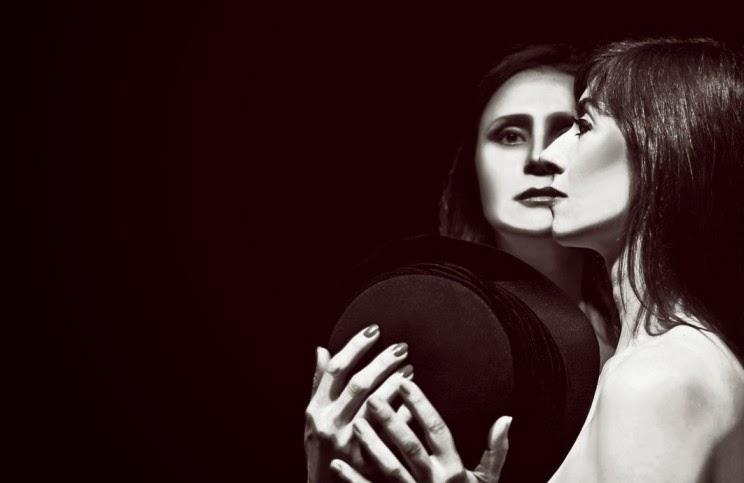 """spettacoli di Teatro a Milano nel weekend: """"Io e Julia"""" da sabato 18 gennaio"""