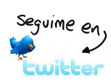 En Twitter síguenos por      @eltributario