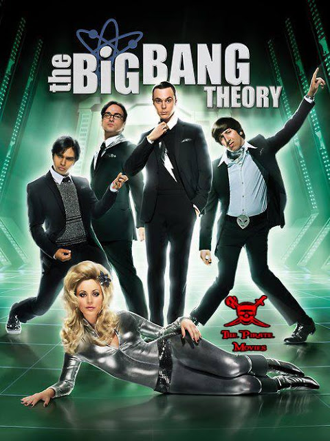 http://www.tainiofagos.eu/2013/09/the-big-bang-theory-tv-series-2007-2013.html