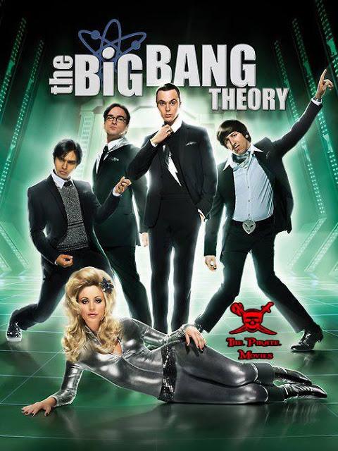 http://www.tainiofagos.eu/2013/09/the-big-bang-theory-tv-series-2007-2013.html