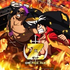 One Piece movie z Subtitle Indonesia Download One piece movie z Subtitle Indonesia  Download Anime One Piece movie z Terbaru Download Video One Piece Film Z Subtitle Indonesia One Piece The movie z Subtitle Indonesia MKV MP4 3GP One Piece Film Z Subtitle Indonesia MP4 Animeindo Free Streaming Download Anime Subtitle Indonesia