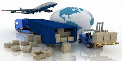 Pengertian Ekspor dan Impor beserta Kebijakan Perdagangan Internasional Terlengkap