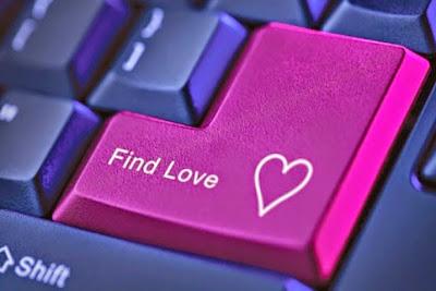 Un hacker publica información de los usuarios de AdultFriendFinder