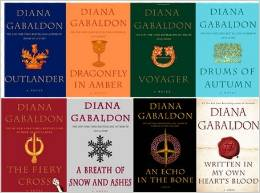 http://www.amazon.com/Complete-Gabaldon-Outlander-Hardcover-Dragonfly/dp/8968330867/ref=sr_1_9?s=books&ie=UTF8&qid=1425483226&sr=1-9&keywords=in+my+hearts+own+blood