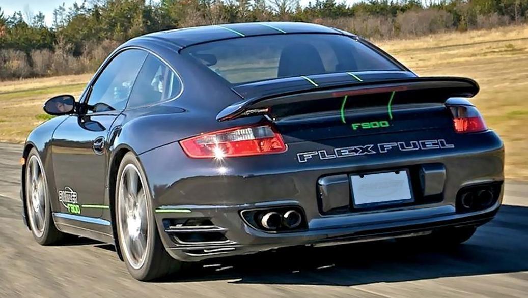 SPI+911+Turbo+F900+2.jpg