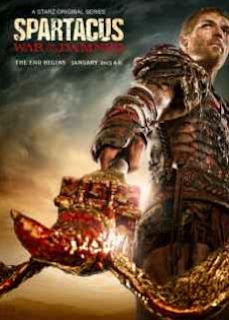 Phim Cuộc Chiến Bóng Tối - War Of The Damned 2013 [Vietsub] Online