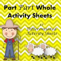 https://www.teacherspayteachers.com/Product/Part-Part-Whole-Math-Problem-Solving-Activity-Pack-12-Sheets-of-Fun-1719029