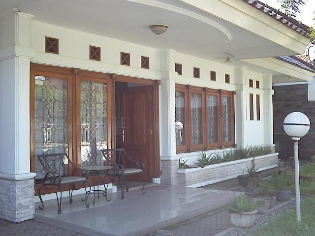desain teras rumah minimalis terbaru desain denah rumah