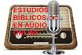 ESTUDIOS BÍBLICOS EN AUDIO ONLINE