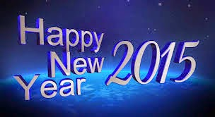Welcome Happy New Year 2015 Pictures