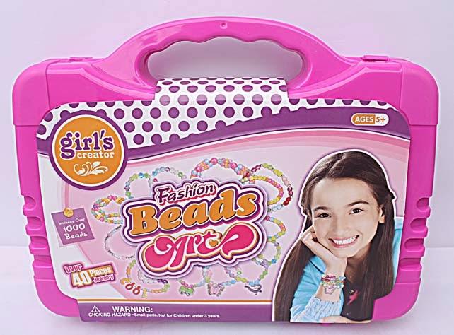 Kado ulang tahun | kado ulang tahun untuk anak perempuan | mainan anak |