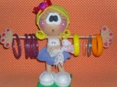 http://translate.googleusercontent.com/translate_c?depth=1&hl=es&rurl=translate.google.es&sl=pt-BR&tl=es&u=http://fofuchasevacia.blogspot.com.es/2011/10/fofucha-porta-biju.html&usg=ALkJrhg_84vqPNKGfZXXILG-3JhCtqNeNg