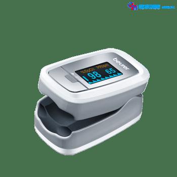 Pulse Oxymeter | Alat Pengukur Kadar Oksigen Dalam Darah