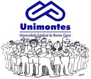 Unimontes