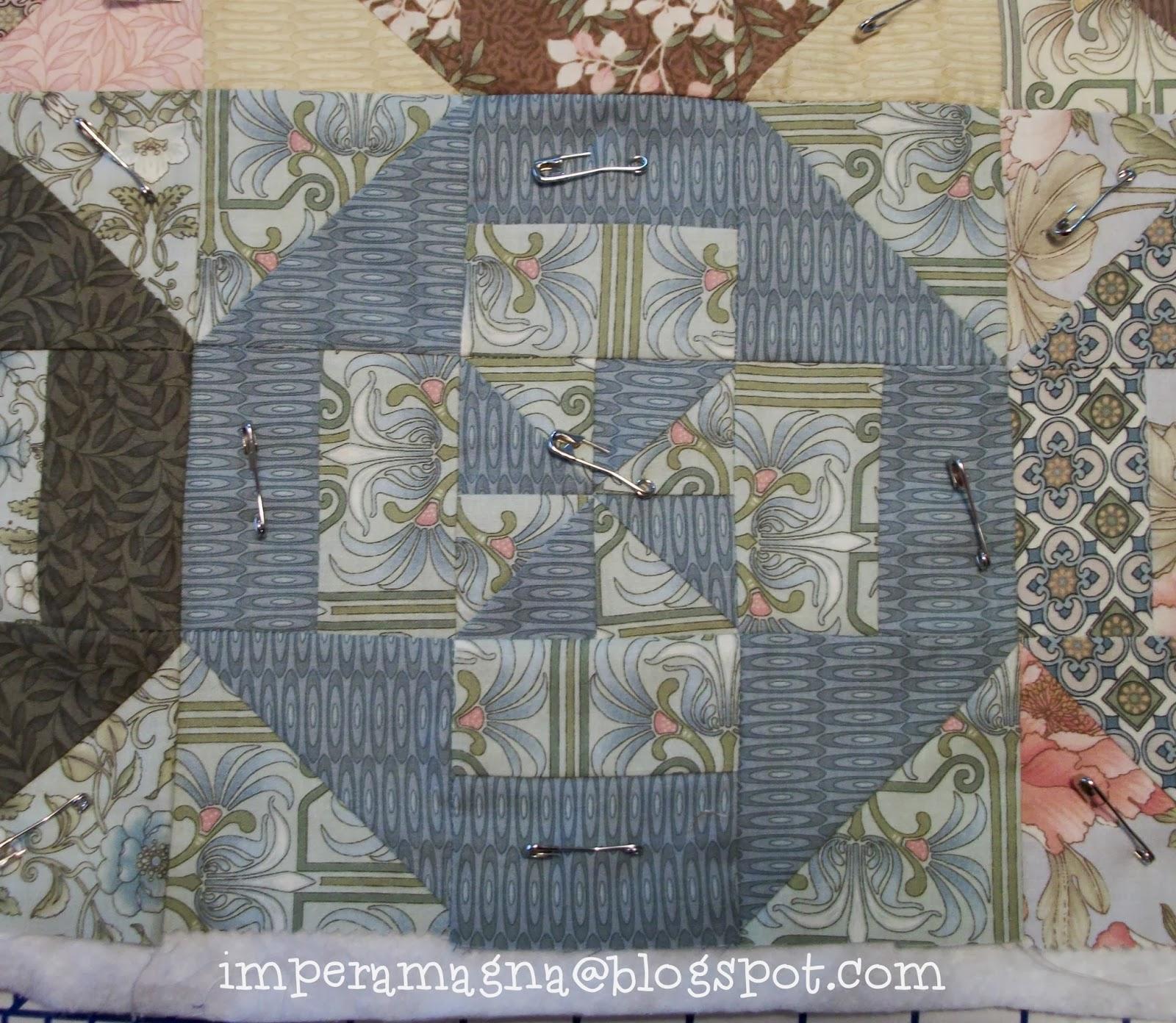 http://4.bp.blogspot.com/-eVcR3naiQ_E/Uu2CR_kQmLI/AAAAAAAAJgM/bh5xiyoiteE/s1600/new+runner+pinned+block.jpg