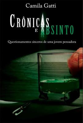 http://produto.mercadolivre.com.br/MLB-665615977-livro-crnicas-e-absinto-_JM