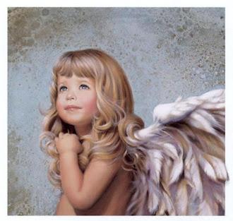 Clic en mi angelito y te ayudará a resolver...
