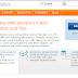 memantau blog menggunakan google analytics