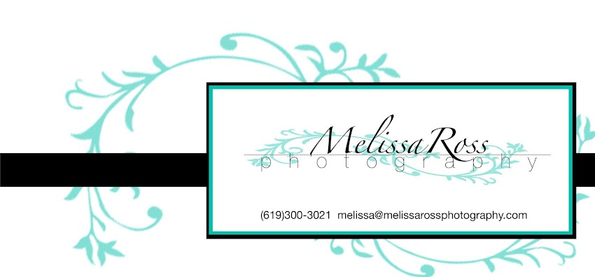 melissarossphotography