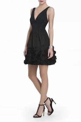 Moda vestidos de fiesta3