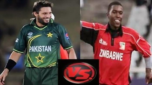 zim vs pak - photo #40