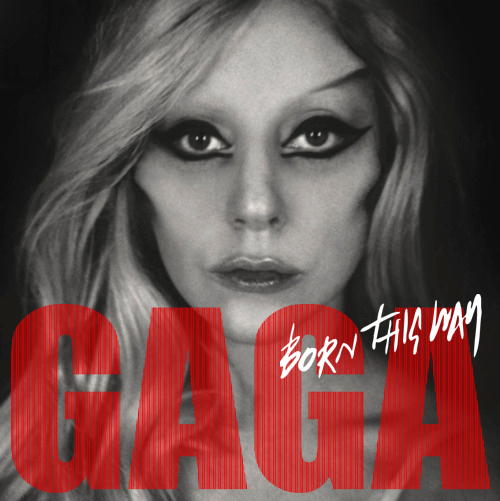 lady gaga born this way wallpaper hd. lady gaga born this way album