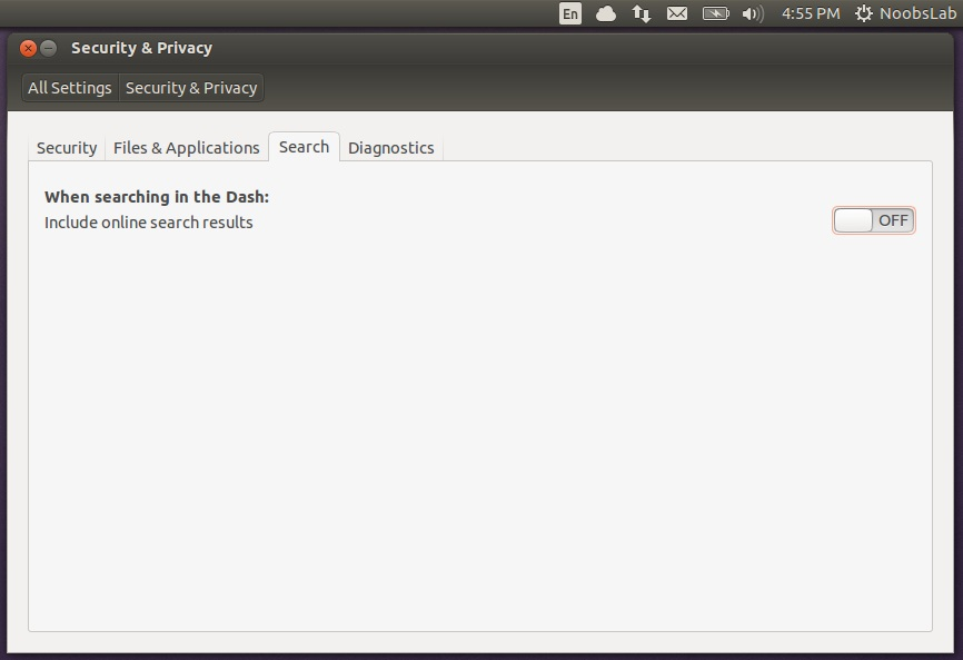 jfn linux project  june 2014