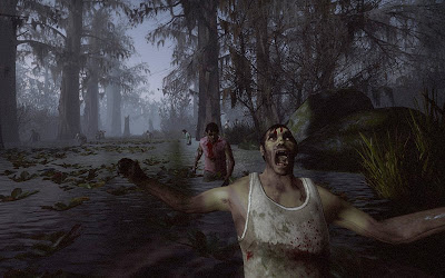 Left 4 Dead 2 screenshot1 Left 4 Dead 2 PC Game