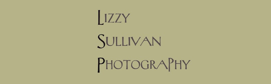 LIZZY SULLIVAN  WEDDING PHOTOGRAPHY