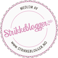 Strikkeblogger.no