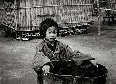Christmas Bombings Of North Vietnam